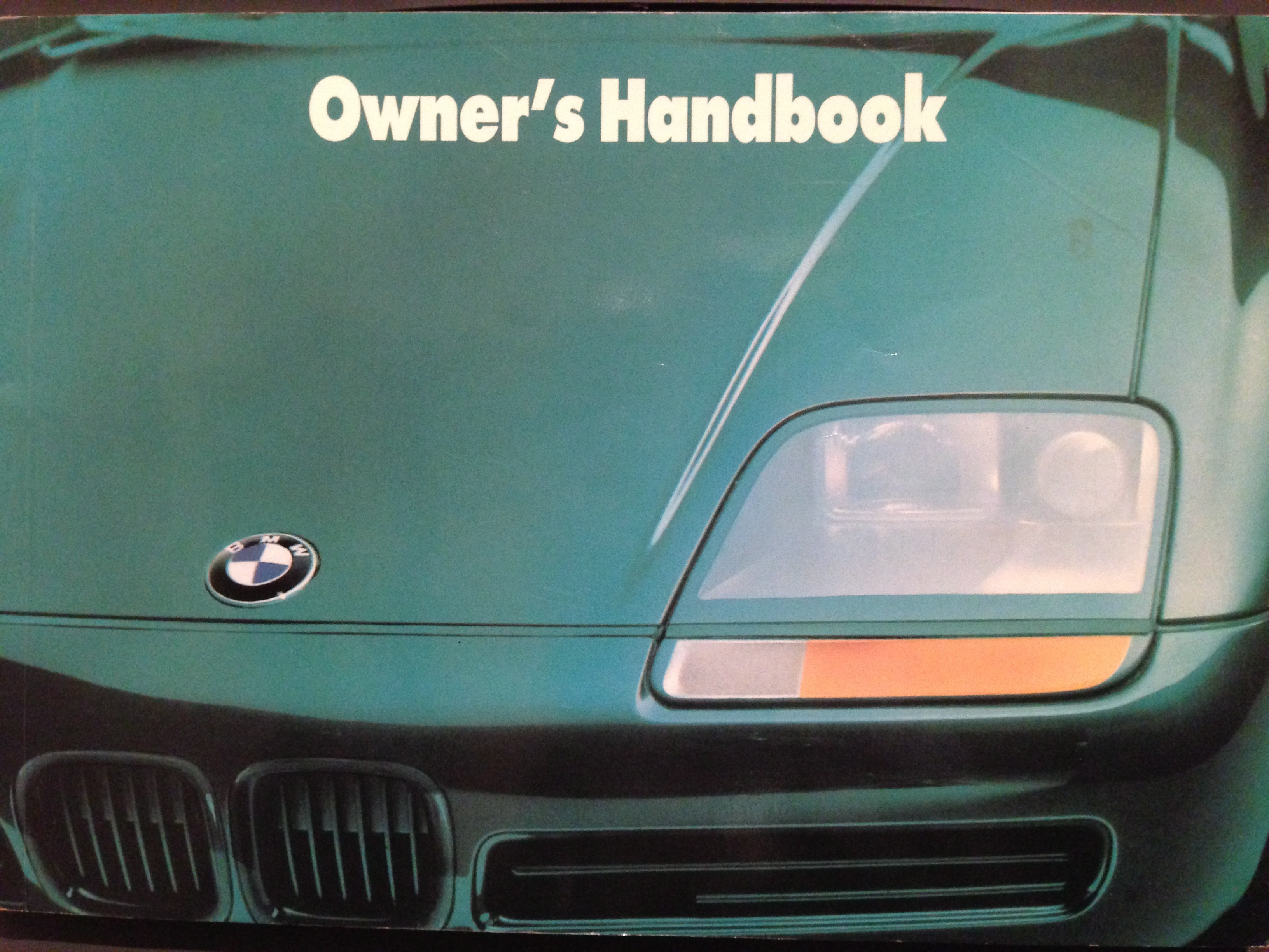 bmw z1 user manual 1989 bmw z1 owner 39 s manual german bmw z3 alarm 3g ews gemel user guide. Black Bedroom Furniture Sets. Home Design Ideas